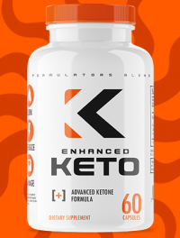Enhanced-Keto