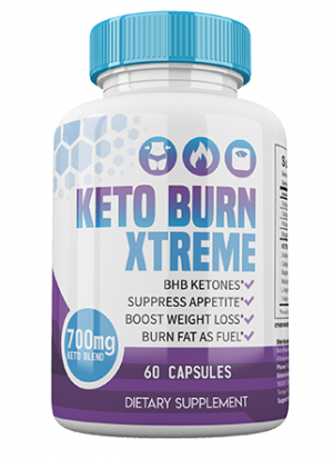 Keto_Burn_Xtreme_head