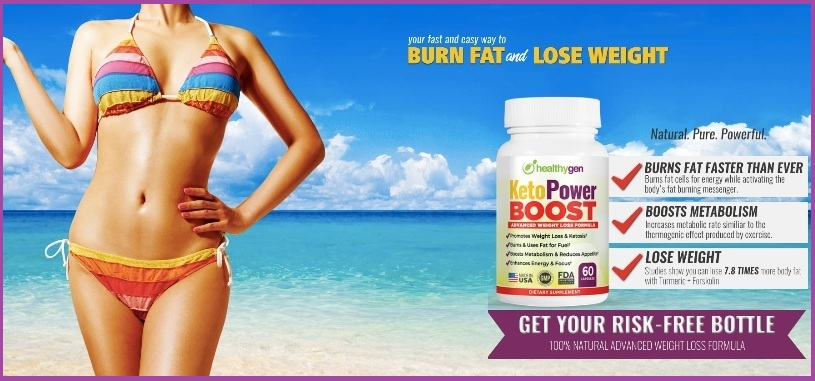 KetoPower-Boost-Supplement