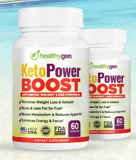 KetoPower-Boost-Buy_