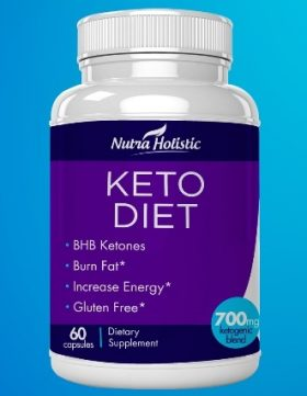 Nutra-Holistic-Keto-Supple
