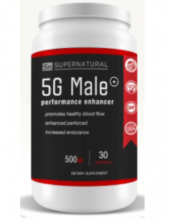 5G_Male_PriceUS