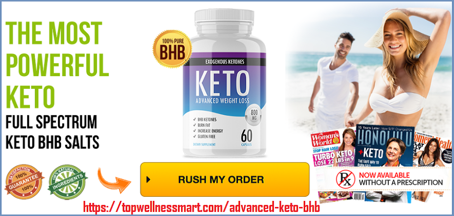 Advanced_Keto_BHB_Pro
