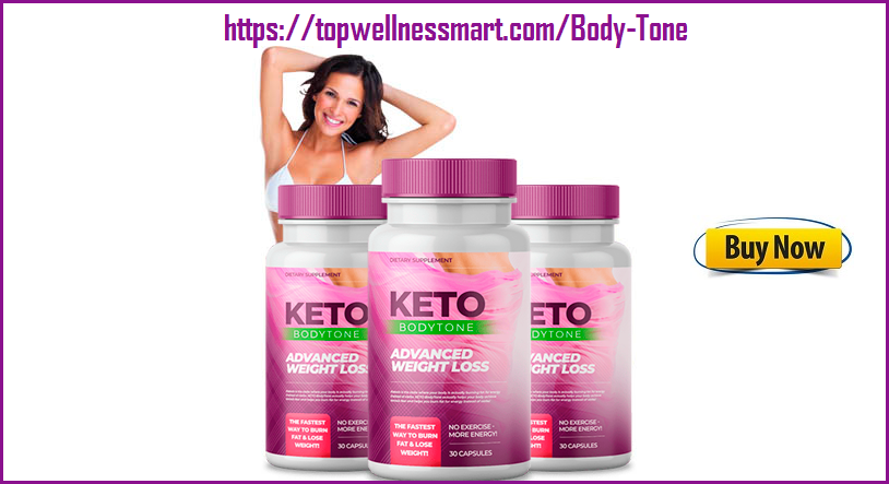KetoBodyTone-Pills2