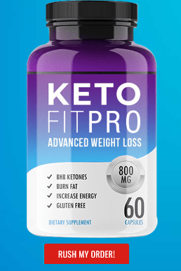 KetoFitProWeight-Top