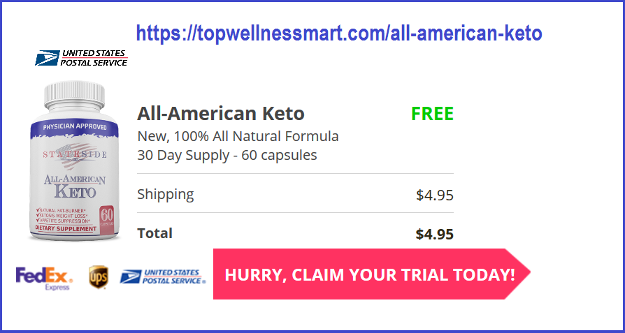 State-Side-Keto-Reviews