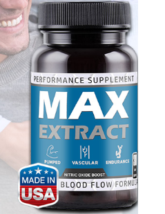 MaxExtract