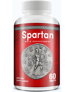 SpartanMaleEnhancement