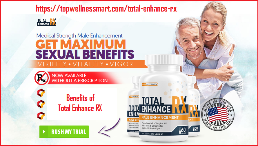 TotalEnhance-RX-Buy