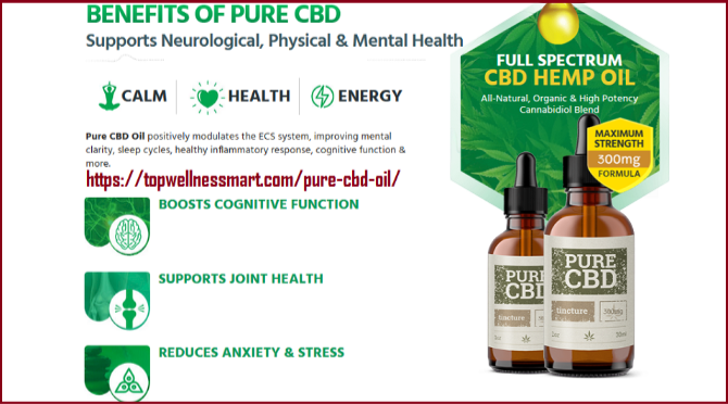 Pure-CBD-Oil-Benefits
