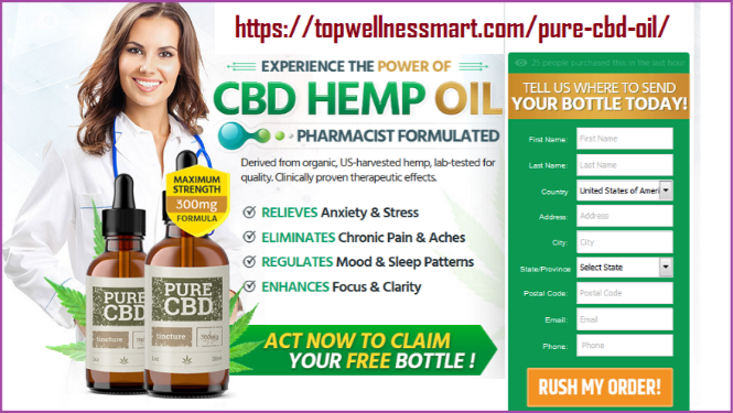 Pure-CBD-Oil-Buy