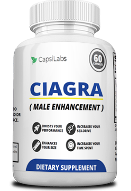 Ciagra Male Enhnacement Pills
