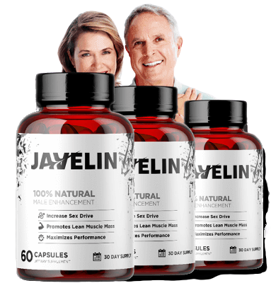 Javelin-Male-Enhancement