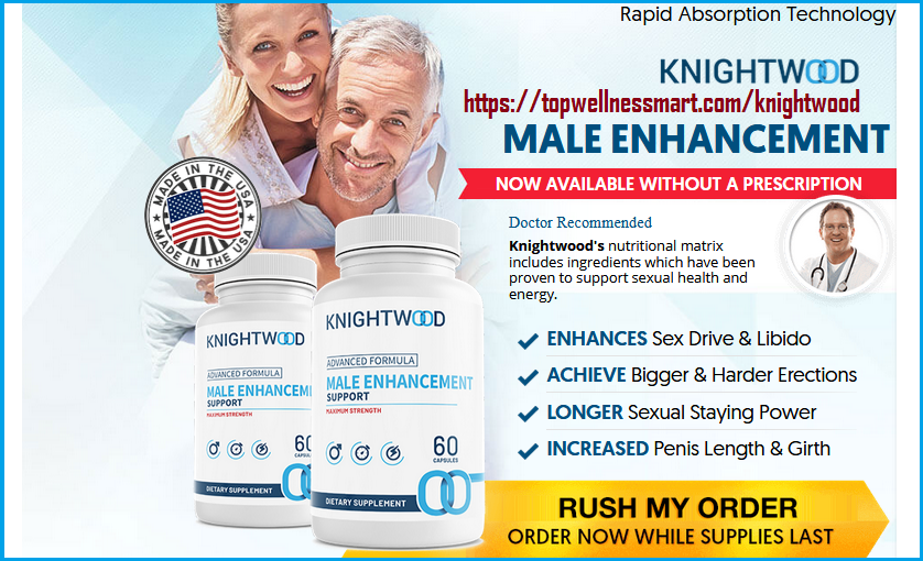 Knightwood_Buy