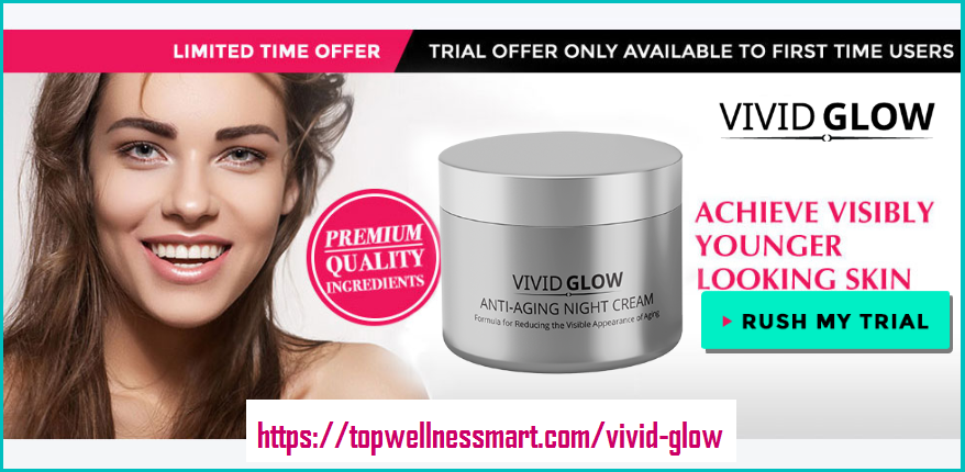 VividGlowCream_Buy