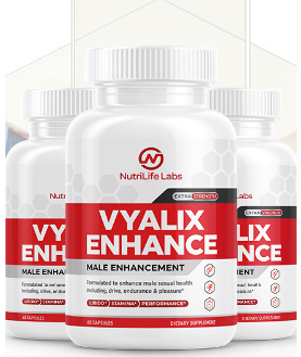 Vyalix-Enhance-Male-Enhancement