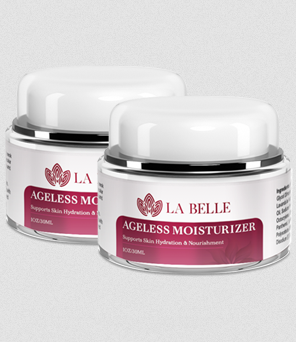 La Bella Skin Cream